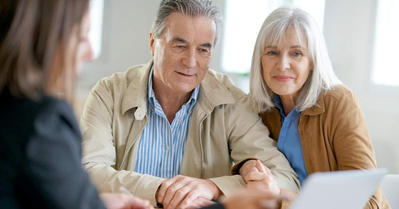 Irrevocable Life Insurance Trusts: 6 FAQs