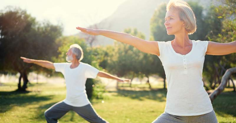 3 Healthy Habits We Can All Embrace