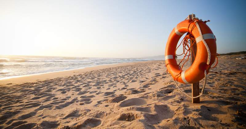 4 Misconceptions About Life Insurance