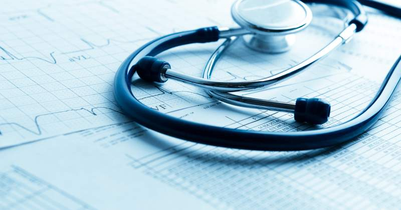 Ready for your life insurance health exam?